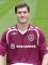 Andrius Velicka at Hearts (2007)